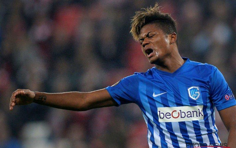 Transferbarometer: Club Brugge houdt miljoenen euro's klaar, Bailey naar Premier League?