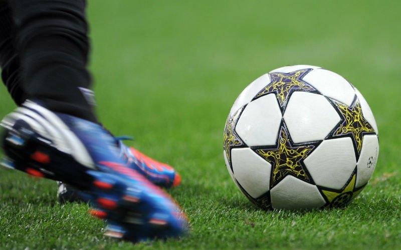 Voetbaldwerg Andorra schrijft geschiedenis in het voetbal
