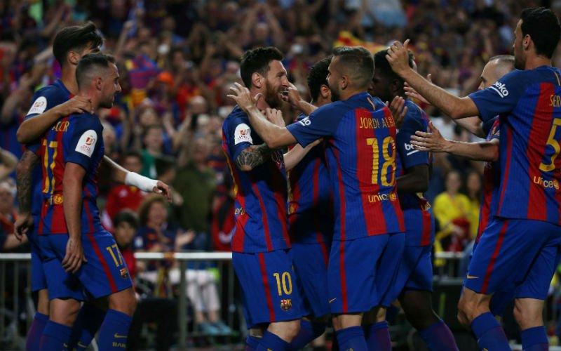 Deze ex-Real-ster moet Neymar doen vergeten bij Barça