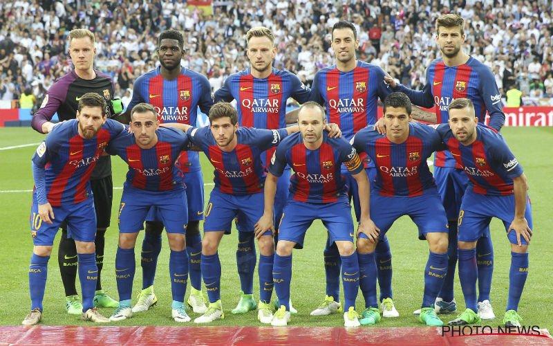fc barcelona transfermarkt de