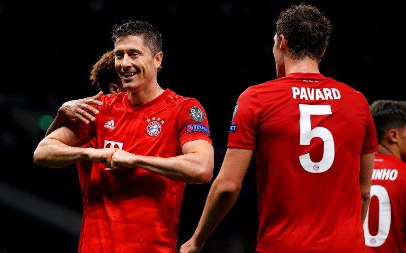 'Bayern München wil verrassen en 50 miljoen neertellen voor Rode Duivel'