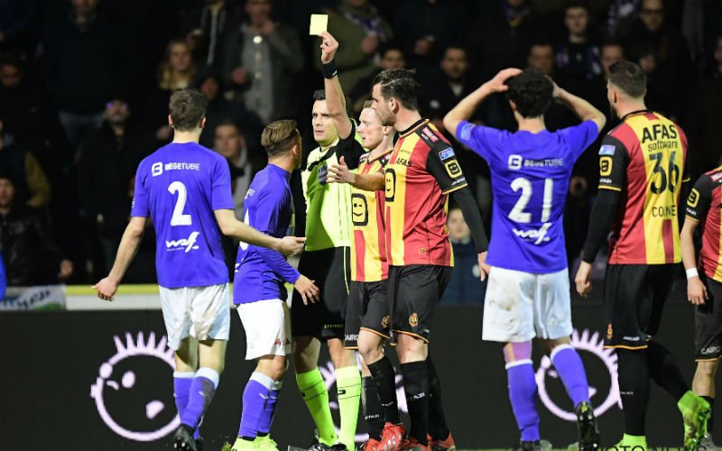 Zekerheid na Mechelen-Beerschot Wilrijk: 'Zij spelen volgend seizoen in 1A'