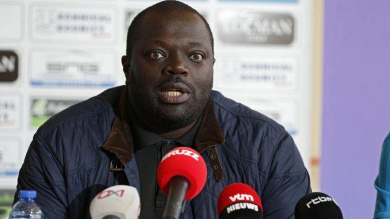 John Bico duwt zijn club weer de dieperik in, Belgische voetbalbond dreigt met fameuze schorsing