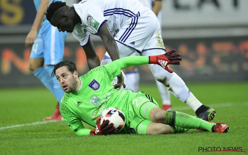 Ondanks zege blijft Anderlecht-verdediging zorgenkind: