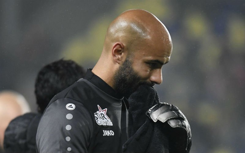 'Bolat speelt komend seizoen bij deze club'