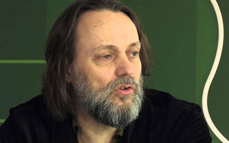 Dramatisch nieuws over analist Hugo Borst