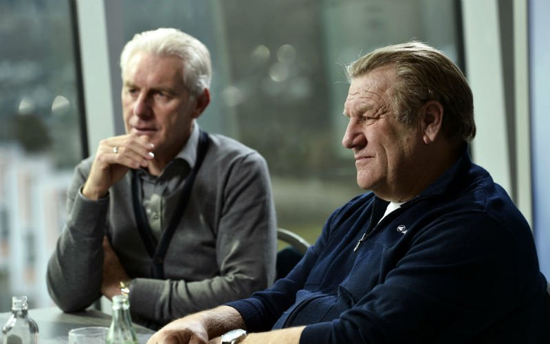 Boskamp waarschuwt Club Brugge: