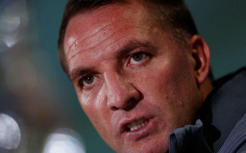 Celtic-coach reageert op zege van Anderlecht