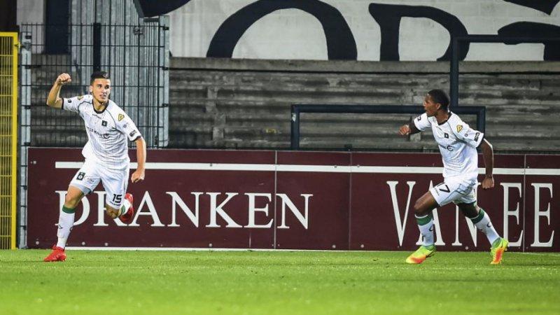 OFFICIEEL: Cercle Brugge komt in handen van Franse topclub