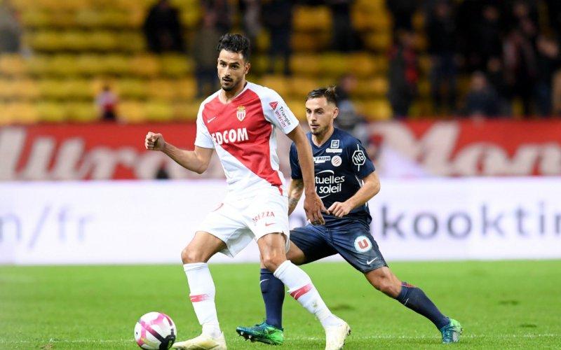 'Nu al problemen voor Anderlecht met Chadli'