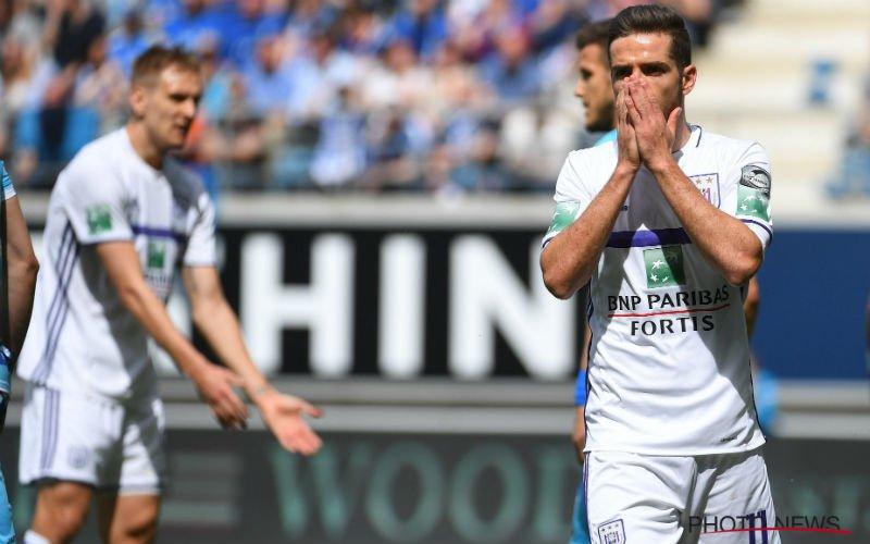 'Niet Anderlecht of Club Brugge, maar deze 2 clubs strijden volgend seizoen om de titel'