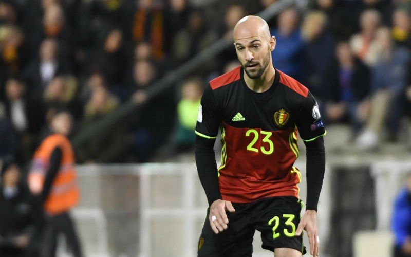 Standard-fans woest na nieuws over Ciman