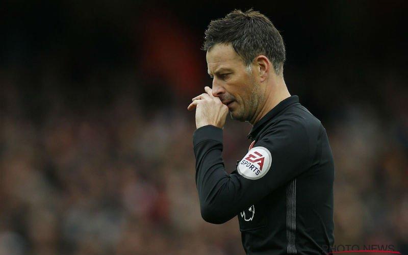 Topref in Premier League versiert opmerkelijke transfer