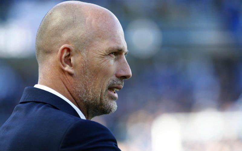 'Genk kiest allicht voor deze coach als opvolger van Clement'
