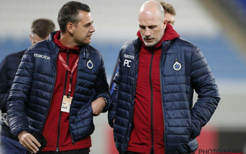 Clement doet zeer verrassende uitspraken na kansloze nederlaag tegen Ajax