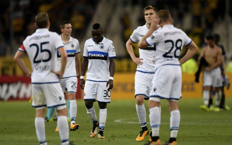 Kijk nu mee naar de livestream van Moeskroen-Club Brugge