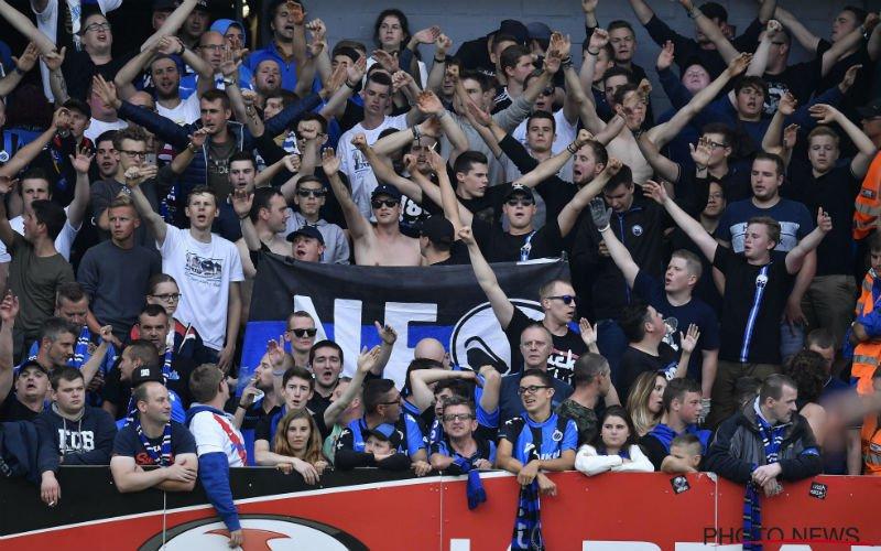 Club-fans nu al teleurgesteld door deze historische reden