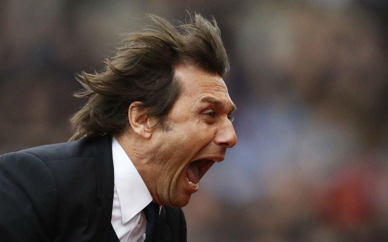 'Spectaculaire opvolger van Conte staat klaar bij Chelsea'