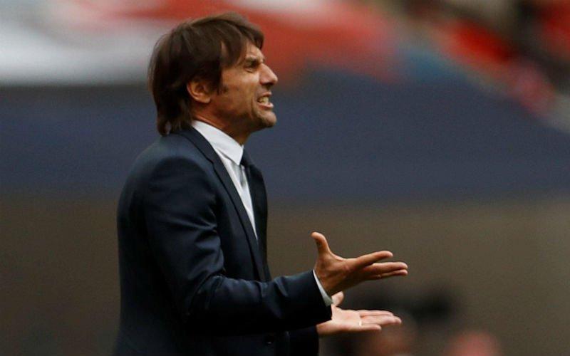 'Chelsea wil Conte vervangen door deze toptrainer'