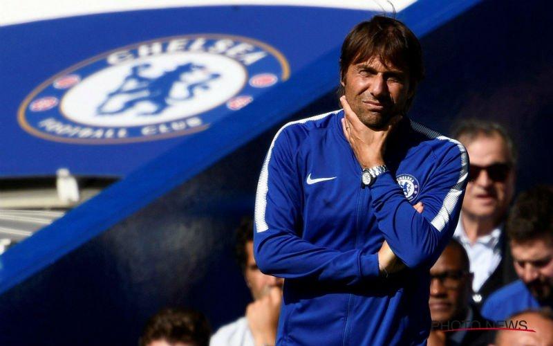 'Chelsea verbaast vriend en vijand en stelt deze topcoach aan'