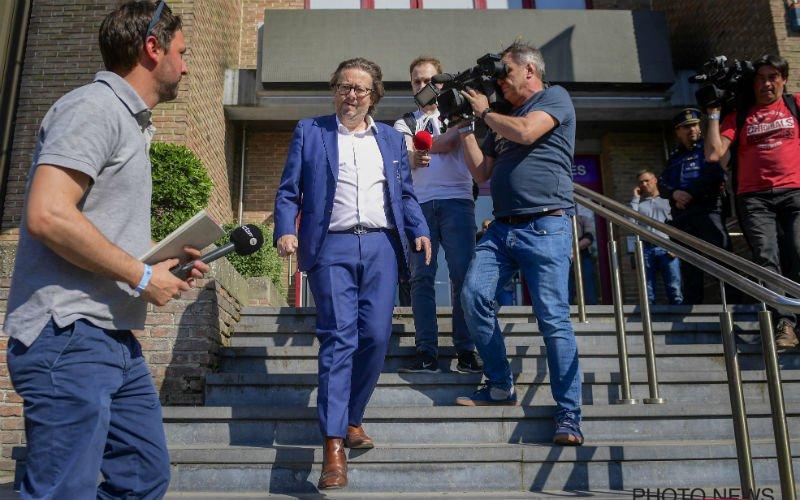 'Bedrijvig Anderlecht haalt nu ook deze versterking'