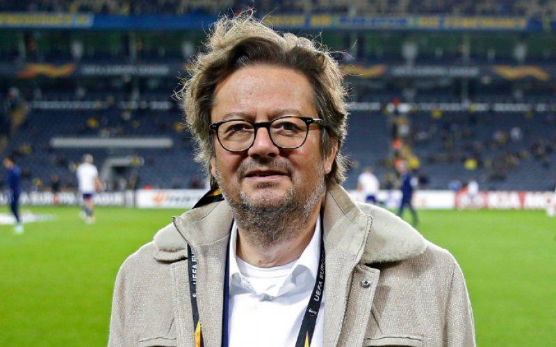 Marc Coucke verhindert toptransfer bij Anderlecht