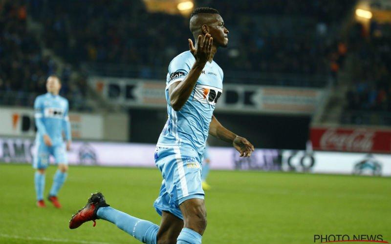 Transfermarkt LIVE: Toptransfer voor Anderlecht, Club geeft topper nieuwe kans