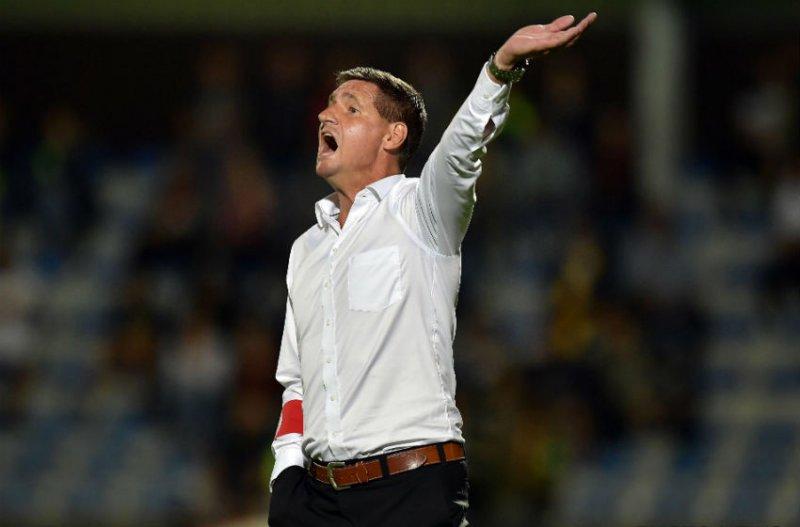 Keert Glen De Boeck terug naar de Jupiler Pro League?
