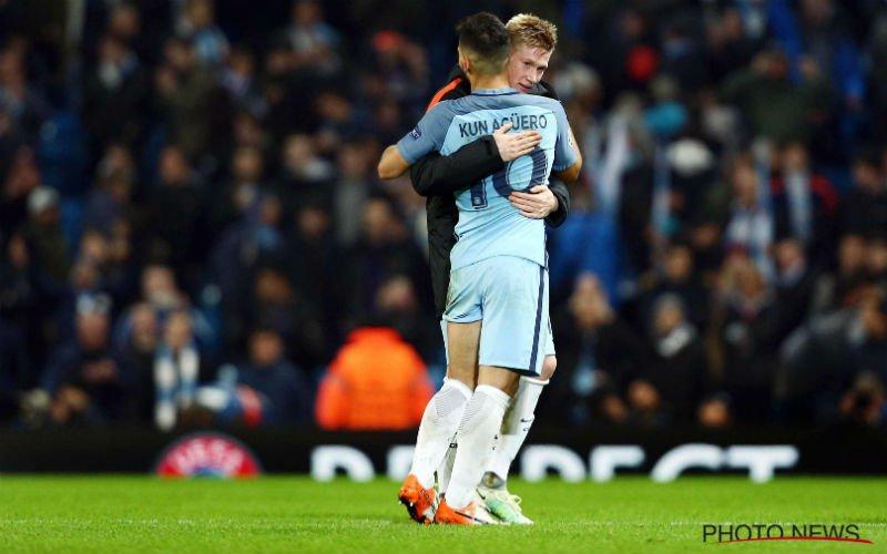 'Manchester City gaat absolute ster verkopen'