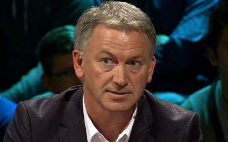 Degryse duidt grote schuldige aan bij Anderlecht na zware blamage