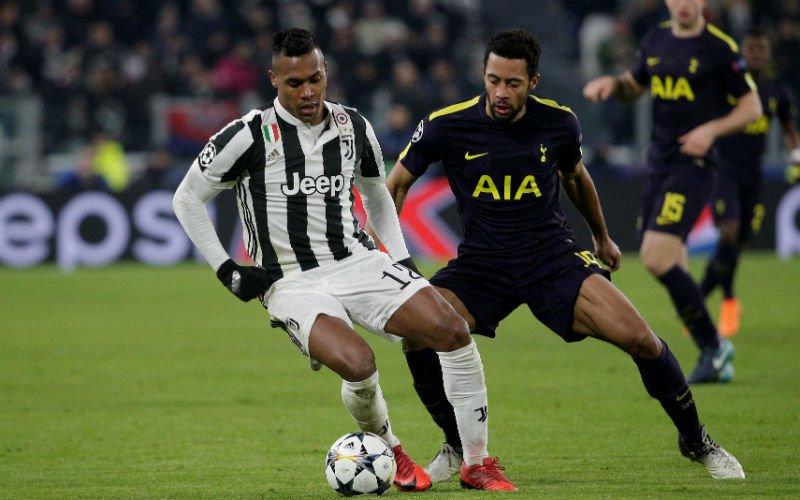 Ondanks monsterprestatie toch kritiek op Dembélé: