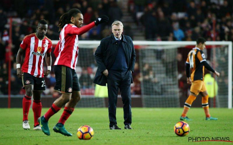 'Manchester City krijgt interessant bod op Denayer binnen'