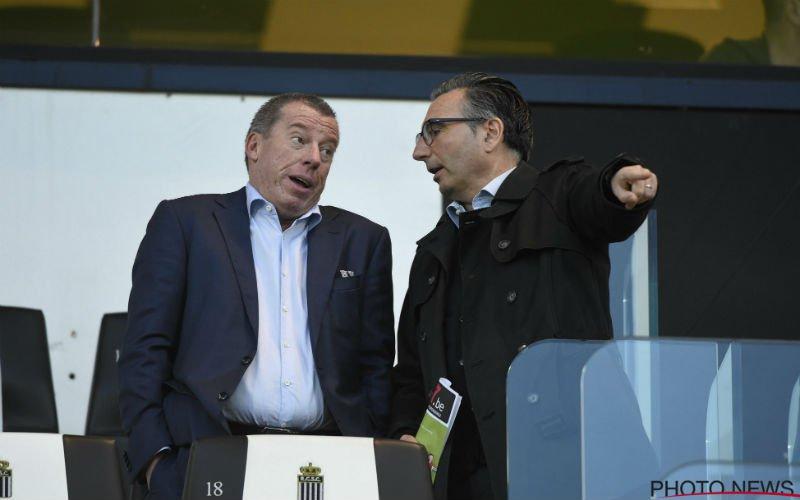 Transfermarkt LIVE: Club en RSCA duwen spelers weg, Deschacht verrast iedereen