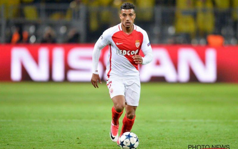 'Spectaculaire terugkeer van Dirar naar Jupiler Pro League op til'