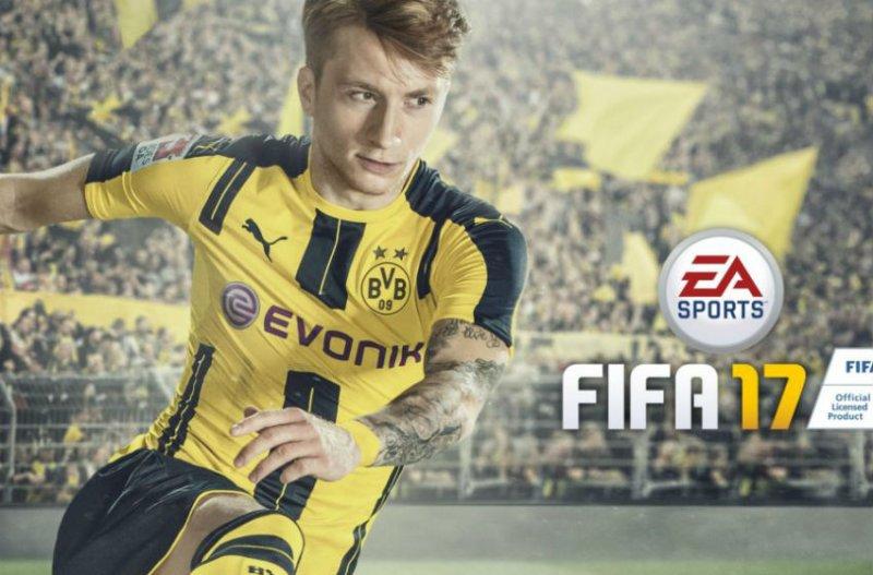 Eerste details over FIFA 18 bekendgemaakt