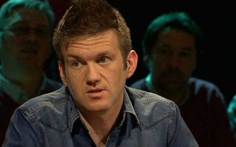 Filip Joos heeft twijfels over Club Brugge-speler: