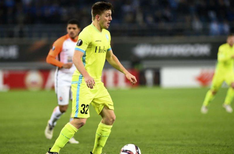 Foket laat zich uit over toptransfer naar Fiorentina