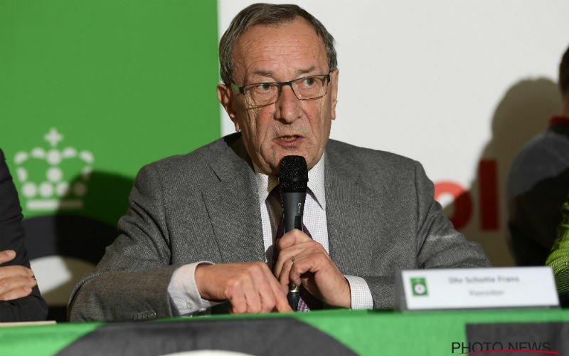 Cercle Brugge neemt ingrijpend besluit over wedstrijd tegen geplaagd KV Mechelen