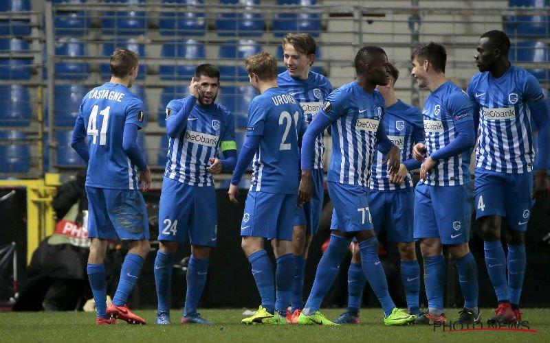 Belangrijke wijziging in Jupiler Pro League nog dit seizoen, clubs zijn kwaad
