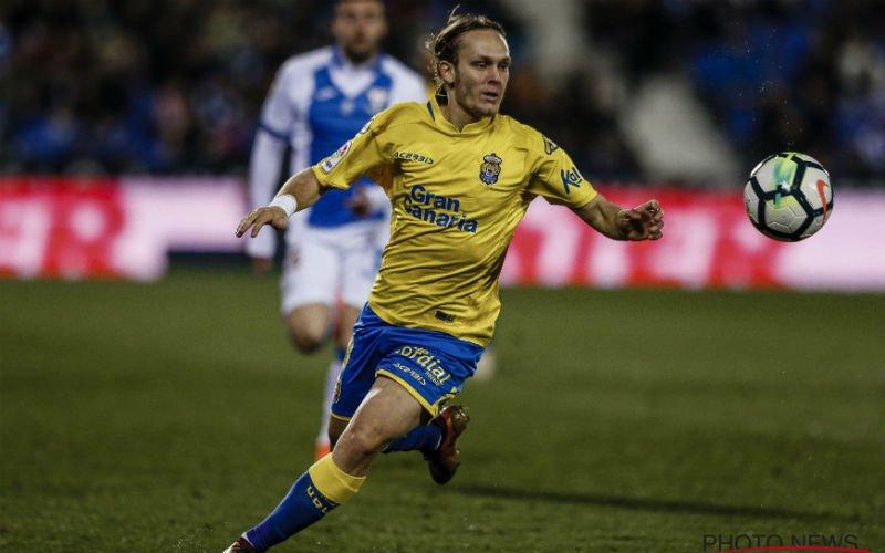 'Toptalent Alen Halilovic (ex-Barcelona) op weg naar deze Belgische topclub'