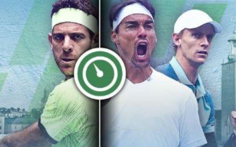 Kijk naar ATP-toernooi in Antwerpen en win 10.000 euro!