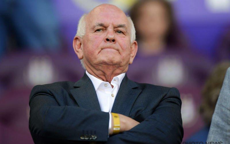 AA Gent dreigt drastisch besluit te nemen op transfermarkt door coronacrisis