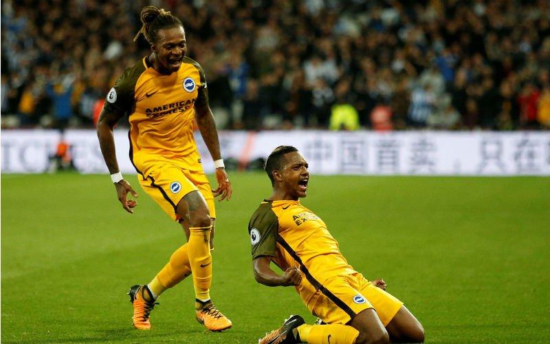 Izquierdo en Ryan spelen ook volgend seizoen nog in de Premier League