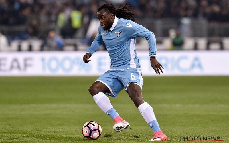 'Lazio wil 10 miljoen voor Lukaku, één Engelse club ligt in polepositie'