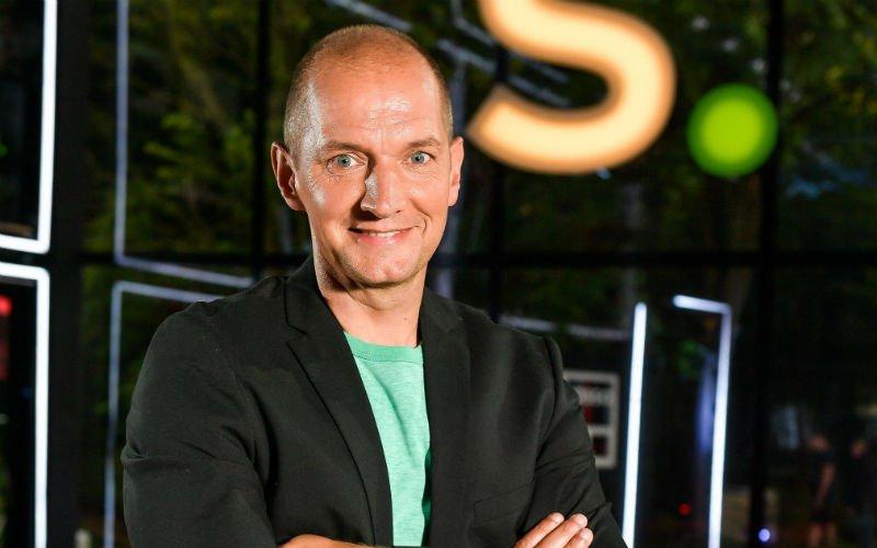 Karl Vannieuwkerke haalt uit na Gouden Schoen: