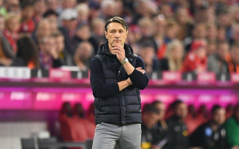 Pijnlijke opstand bij Bayern München, coach in de problemen