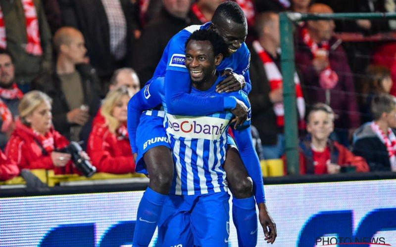KV Kortrijk Forum  The Passion For Soccer!
