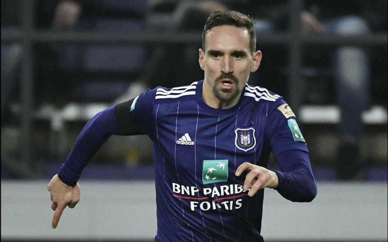 Ex-ref Breda: