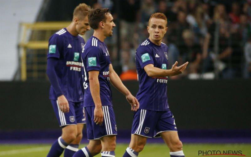 Transfermarkt LIVE: Genk wacht op transfer van 100 miljoen, Trebel en Dendoncker meteen weg?