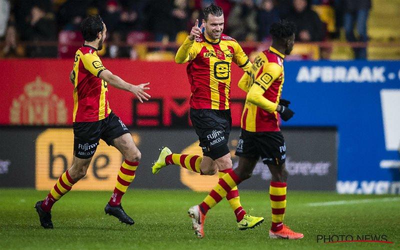 'Dit is de reden waarom KV Mechelen ondanks omkoping toch licentie krijgt'
